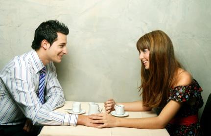 herpes dating site.jpg